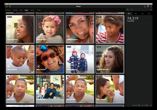 Meet Mylio A New Way to Organize & Protect the Images that Define Your Life 4